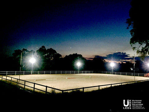products tagged horse arena lighting uneek leds