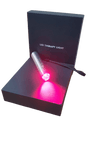 Red Light Therapy Torches
