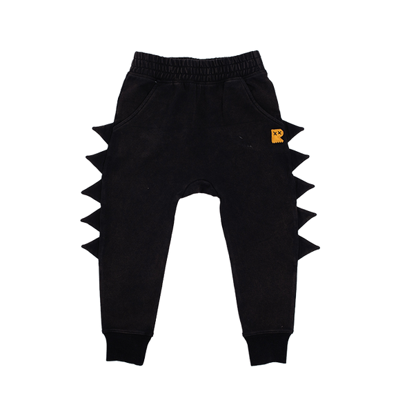 DINO - TRACK PANTS by Rock Your Kid