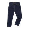 RAW BLUE DENIM - JEANS by Rock Your Kid