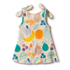 Fruit Loop Dress by Wilson & Frenchy