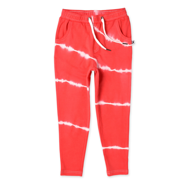 Marble Trackies by Minti