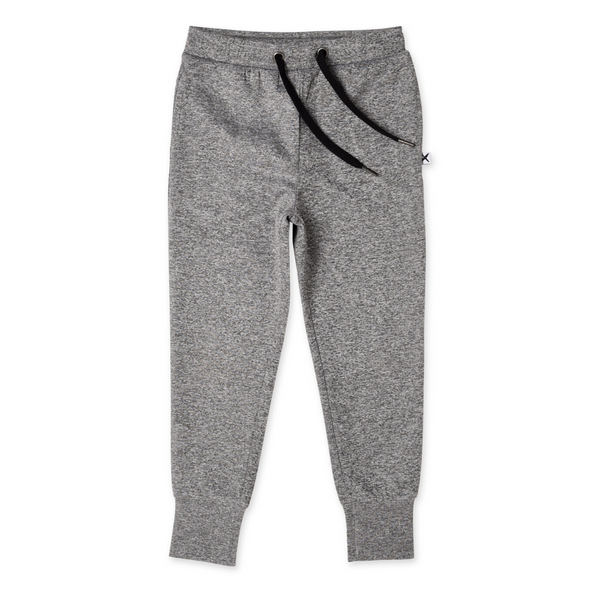 Athletic Trackies by Minti