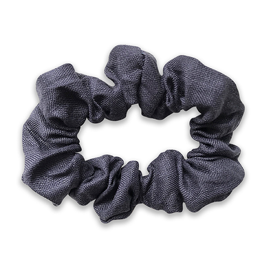 Hailey Scrunchie by Josie Joan's