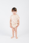 Dots Bloomer by Bobo Choses