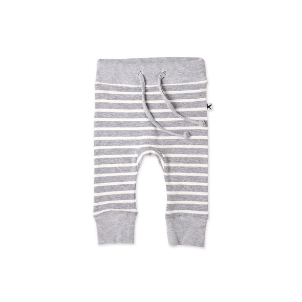 Zeppelin Baby Trackies by Minti