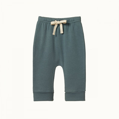 Drawstring Pants by Nature Baby - Spring