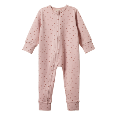 Dreamlands Suit Toddler by Nature Baby - Stella