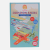 Squadron Racers - Vintage Planes by Tiger Tribe