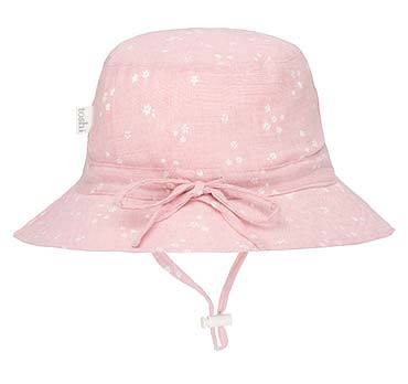 Sunhat Milly Blush by Toshi