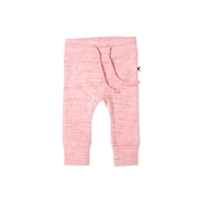 Flecked Baby Trackies by Minti