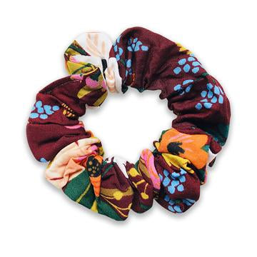 Florence Scrunchie by Josie Joan's