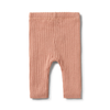 Knitted Rib Legging - Dusk by Wilson & Frenchy