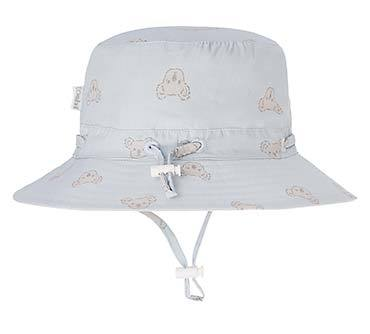 Sunhat Koala Pebble by Toshi