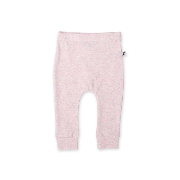 Cosy Baby Pant by Minti