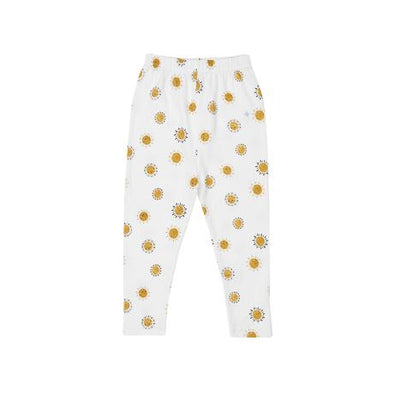 Sunshine Leggings by Goldie + Ace