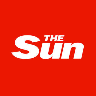 The Sun is a newspaper published in the United Kingdom and Republic of Ireland