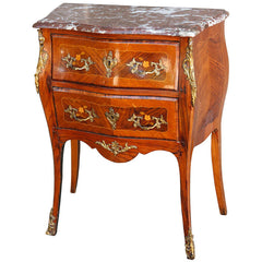 Louis XV French Antique Period