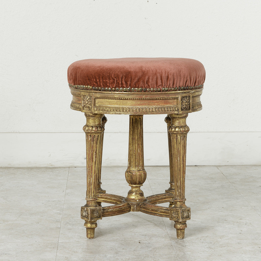 Brilliant Louis Xvi Dining Chairs Caraccident5 Cool Chair Designs And Ideas Caraccident5Info