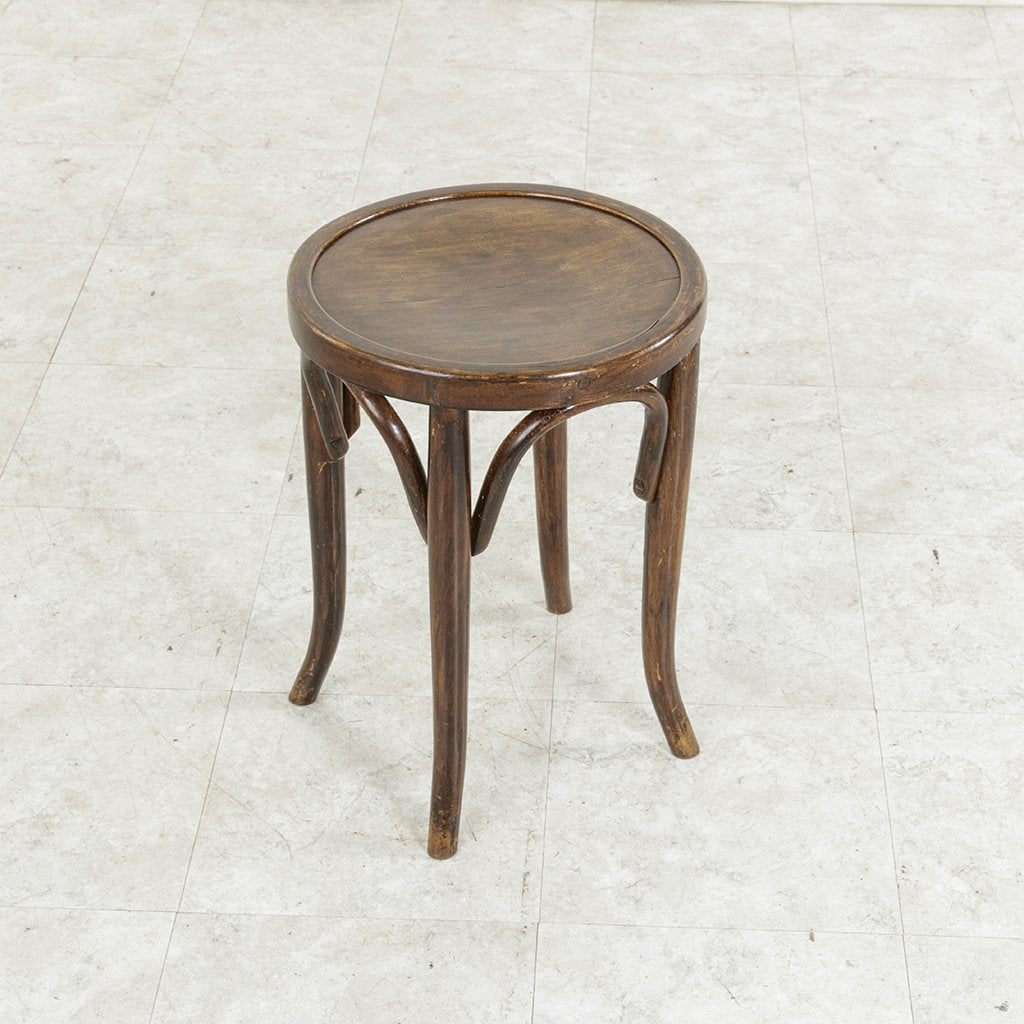 bentwood bistro chair. Bentwood Cafe Stool Bistro Chair T