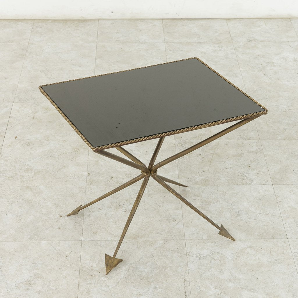 Maison Jansen Coffee Table ...