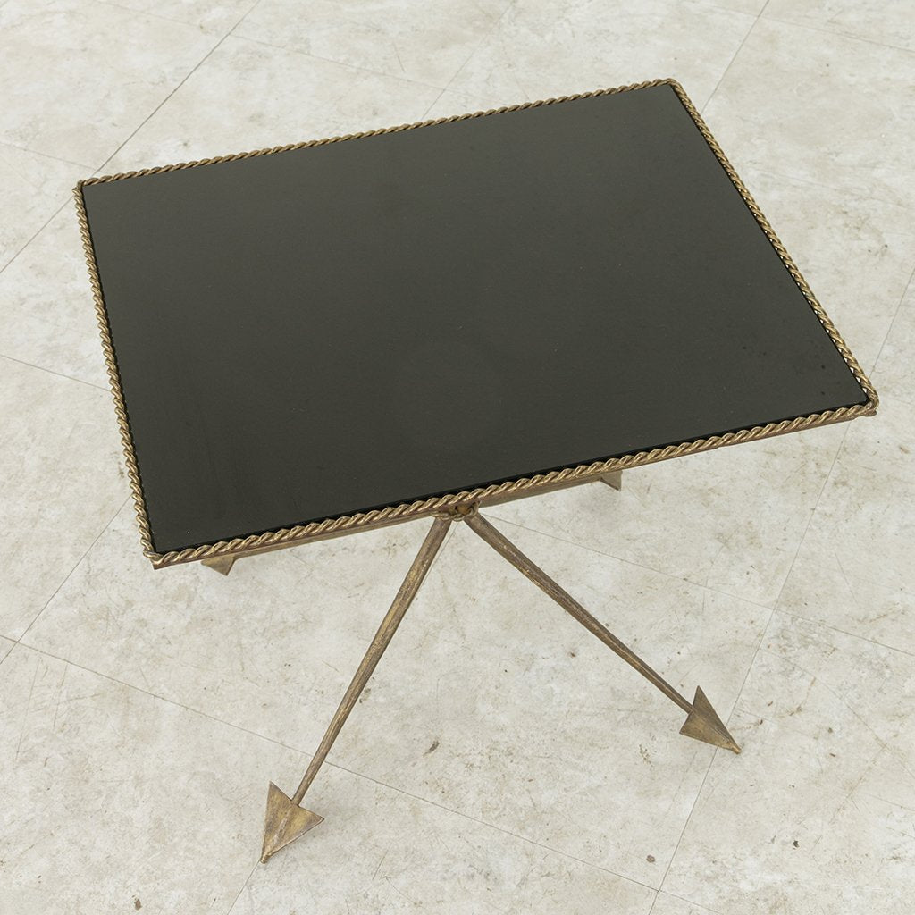 ... Maison Jansen Coffee Table ...