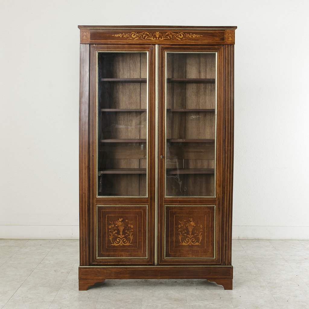 book product and natural castors bookcases bookcase galt x furniture lockable library storage mobile