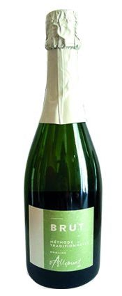 "Champagne Etienne Calsac 1er Cru ""Les Rocheforts"" 2013"