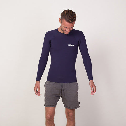 Masek Long Sleeve