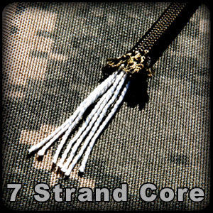 7 strand paracord usa