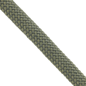 7-16-static-rappelling-olive-drab