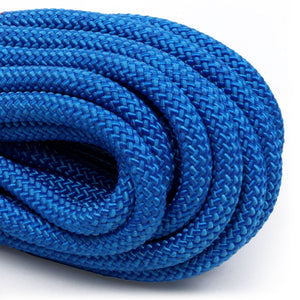 arm-select-3-8-x-100ft-blue