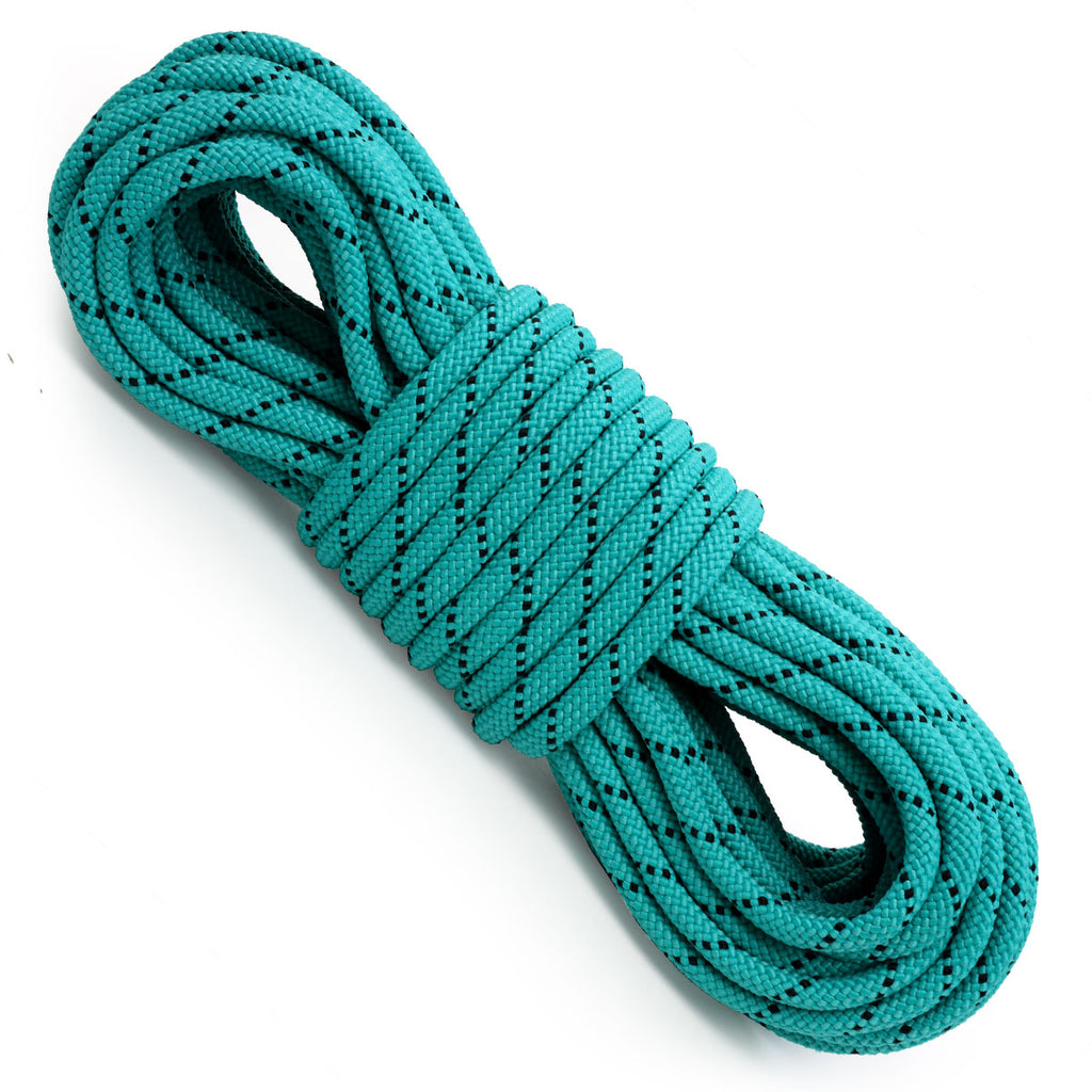 1-2-teal-w-single-black-tracer