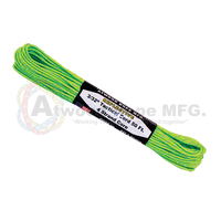 3-32-x-50ft-tactical-reflective-neon-green