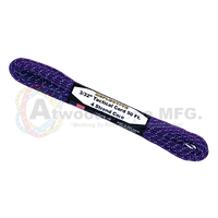 3-32-x-50ft-tactical-reflective-purple