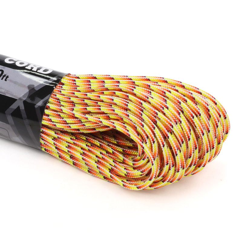 275 Cord 3/32 Tactical - Sunset