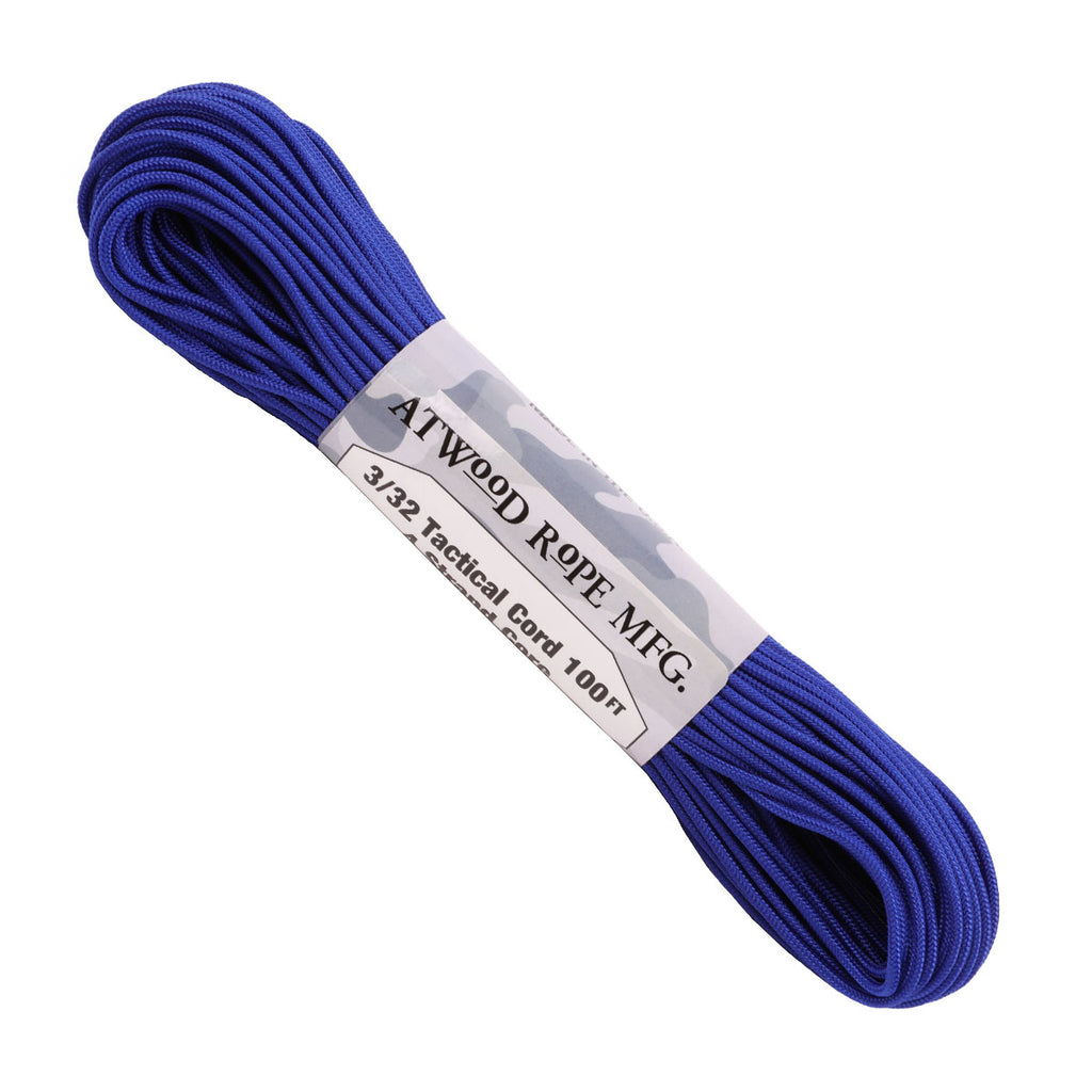 275-cord-3-32-tactical-royal-blue