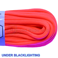 550-paracord-hot-pink