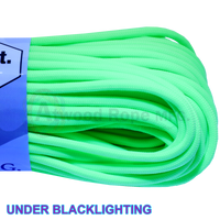550-x-100ft-paracord-neon-green