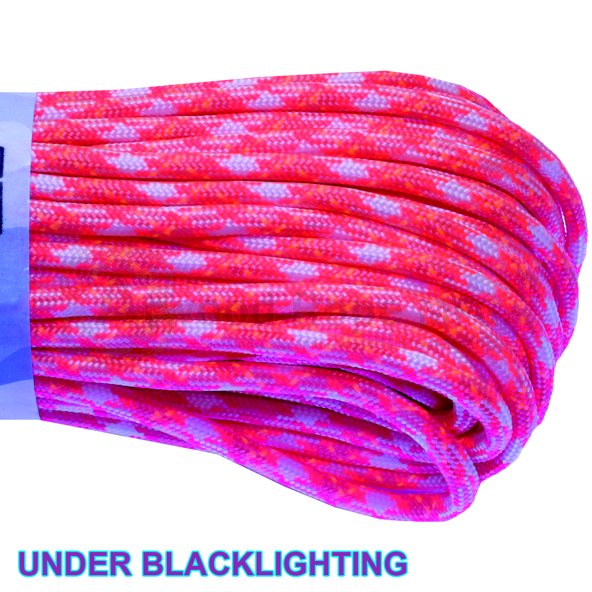 550 x 100ft Paracord Sugar Rush