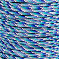 550 Paracord - Cool Breeze