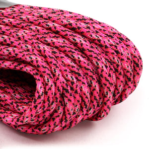 550 Paracord - Pink Panther