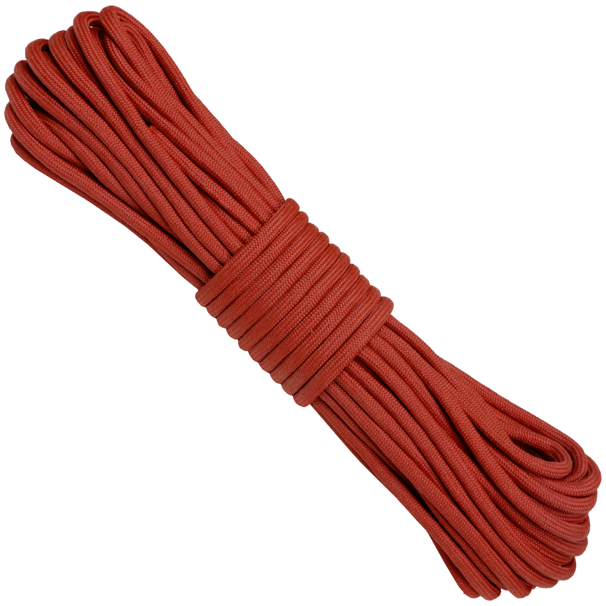 Paracord Kevlar - Red 900°F