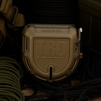 trd-tactical-rope-dispenser-fde