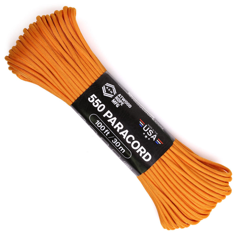 550-paracord-alloy-orange