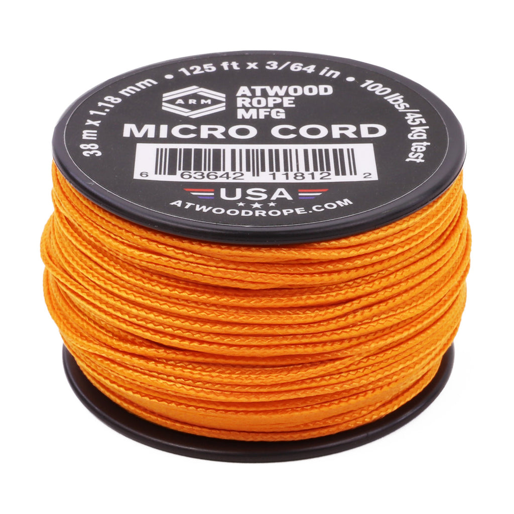 1-18mm-micro-cord-alloy-orange