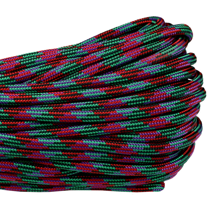 550 Paracord - Argon