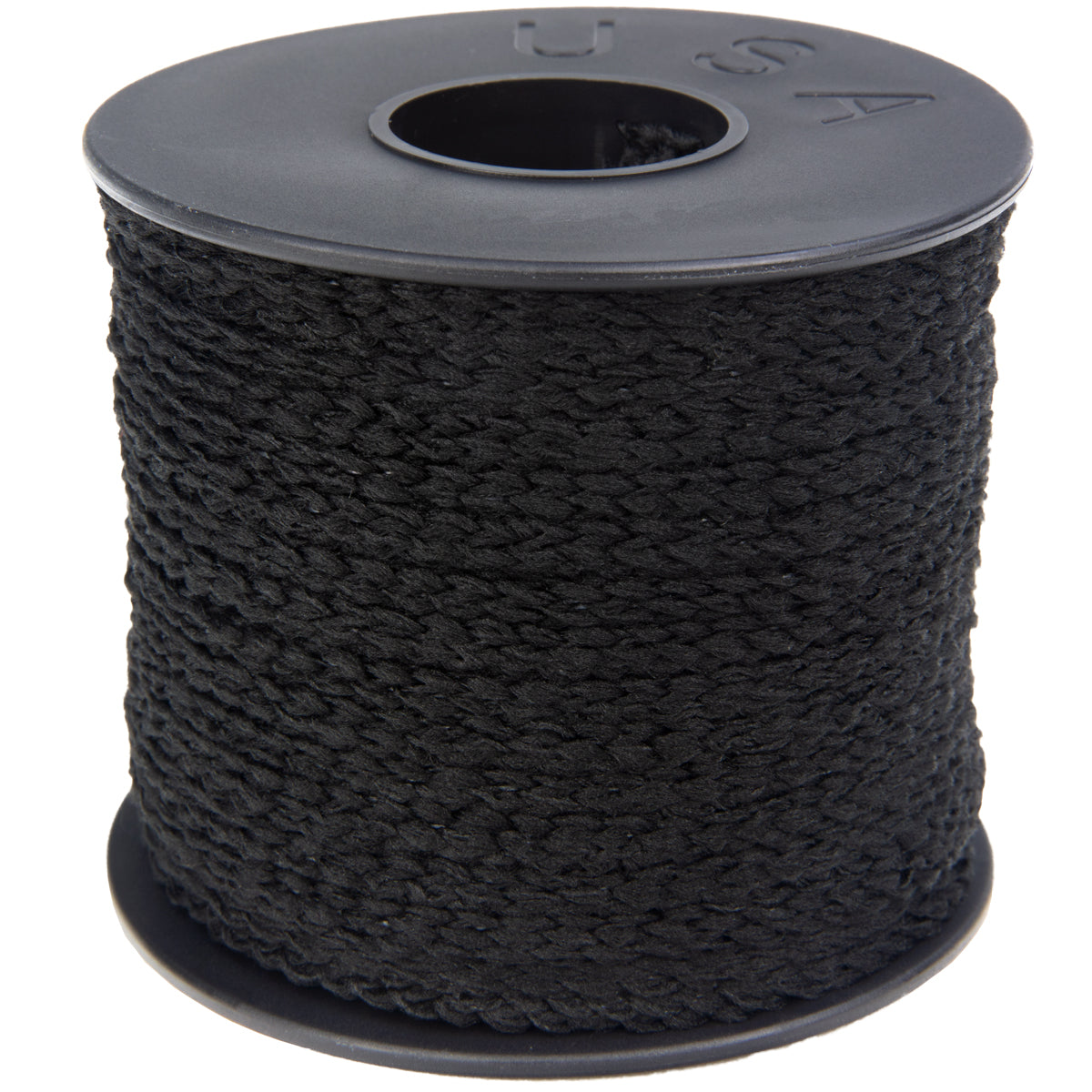 1 4 X 65 Ft Spool Face Mask Elastic Atwood Rope Mfg