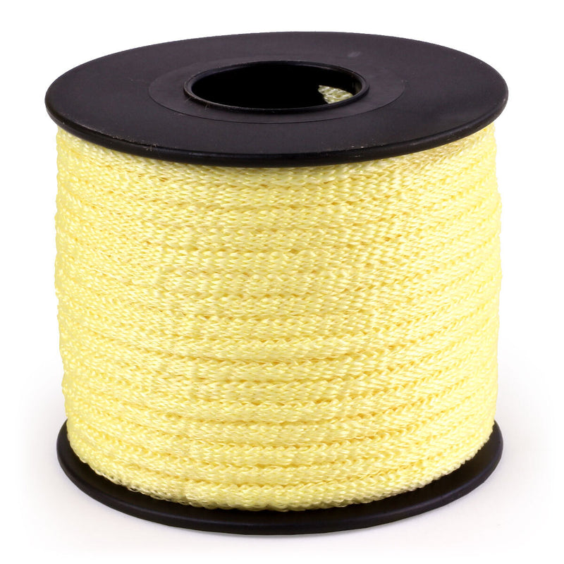 face-mask-elastic-5_32-x-100-ft