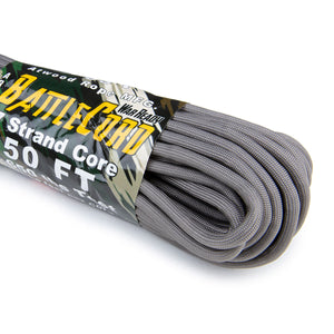 5.6mm Battle Cord - Platinum